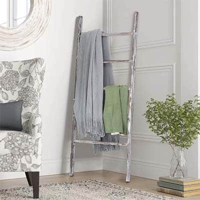 RHF 48 Blanket Ladder
